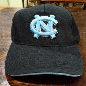 North Carolina tar heels hat